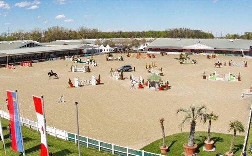 pferdsportpark_02_magna_racino